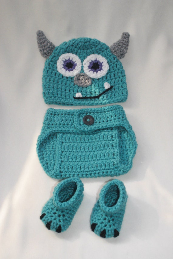Free Crochet Diaper Cover Pattern 6 12 Months Dancox For