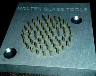 Brass Pin iMPLOSION Tool