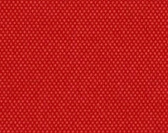 """Red Duck Cloth 60"""" Wide By The Yard 9.3 oz"""
