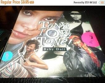 Save 30% Today Vintage Vinyl LP Reggae Record Wayne Wonder Collectors Series Excellent Condition