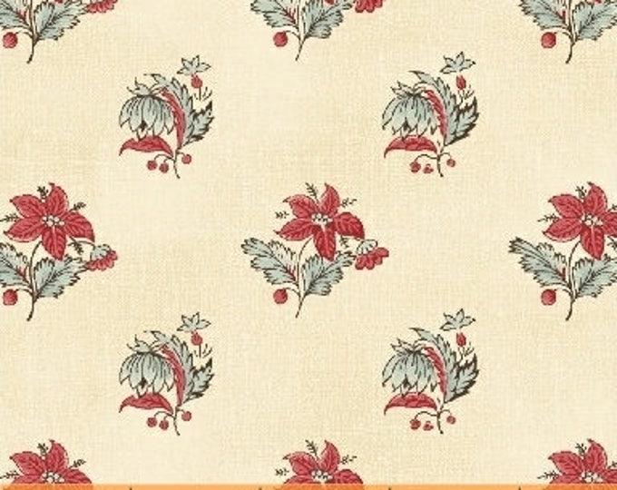 Hamilton by Windham Fabrics - 424594 - 1/2 yard