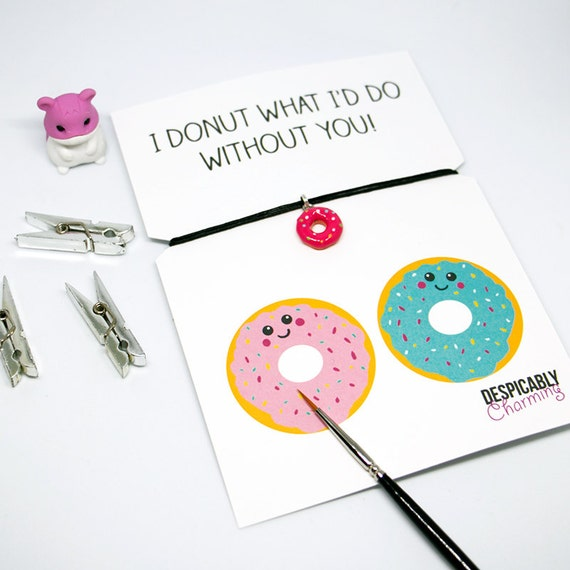 cute valentines day gifts for best friends