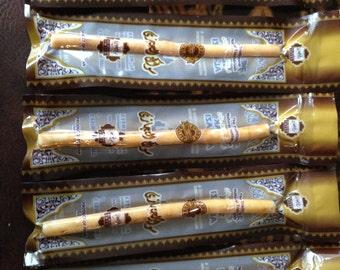 Quality Miswak(sewak) 6 sticks for natural dental care & Hygiene