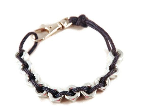 fidget bracelet sensory bracelet anxiety bracelet fidget
