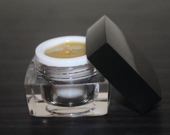 under eye anti-aging, moisturizing under eye serum/balm, Eye cream, under eye antiaging cream, firming eye cream, under eye dark spot cream