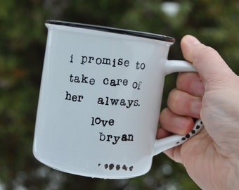 Mother of the bride gift mother of the groom wedding gift thank you gift mother of bride gift for mom mother in law father of the bride mug