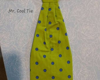 Mr. Cool Dog Tie add on