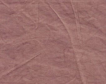 Purple Aged Muslin Fabric. New Aged Muslin. Marcus Brothers. Muslin Quilt Fabric. Rustic Muslin. Aged Quilt Muslin. Ribbon Embroidery Fabric