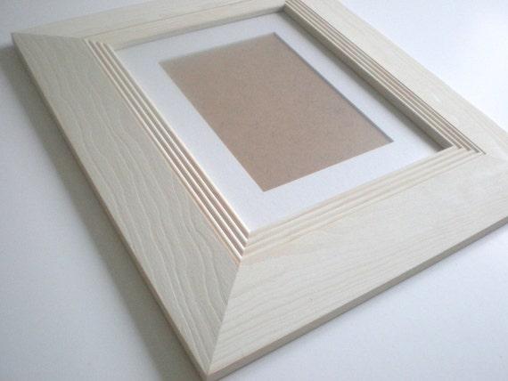 a3 frame a3 picture frame 30x42 cm frame photo frame rustic. Black Bedroom Furniture Sets. Home Design Ideas