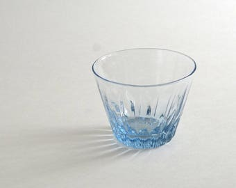 GRICE - Sobachoko cup ; HiroyGlassStudio (14003618-C01)