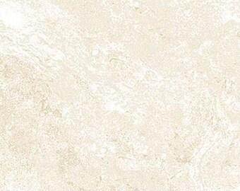 Stonehenge Cream Blender 39306-96 from Northcott by the yard