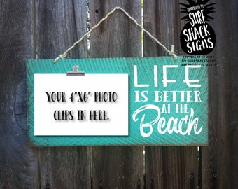 beach, beach decor, beach wall decor, beach house, beach house decor, beach signs, beach house signs, beach wall art, better at beach