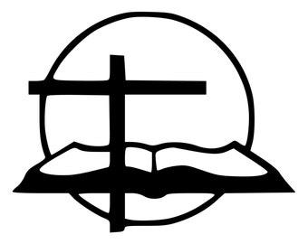 Southern Baptist Church Symbols | www.pixshark.com ...