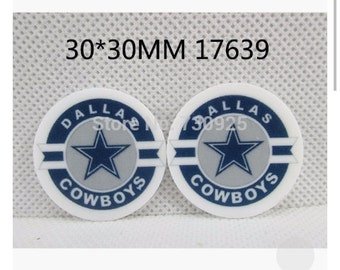 Unique Dallas Cowboys Diy Related Items Etsy