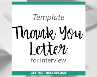 thank you letter template add to your customer resume cover letter resume writing