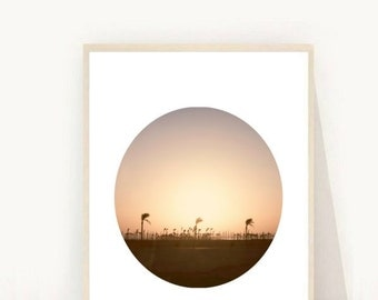 Landscape Photo, Printable Wall Art, Landscape Photography, Abstract Photo, Minimalist Print, Instant Download, Modern Wall Art