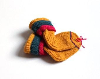 Wool socks for kids,toddlers,winter socks for baby girls