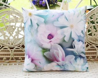 Pillow Magnolia