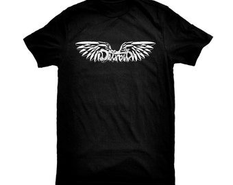 Detroit Rocker T-Shirt