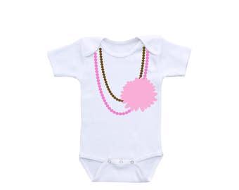 Cute Baby Clothes or Gerber Onesie® Baby Girl Onesie® Baby Girl Clothes Baby Girl Outfits Cute Baby Onesies® Baby Gift Baby Shower Gift