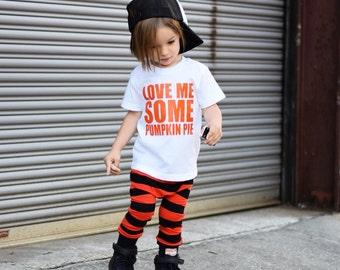sweet as pumpkin pie, kids thanksgiving shirt, pumpkin pie shirt, thanksgiving outfit, here for the pie, t shirt, toddler thanksgiving