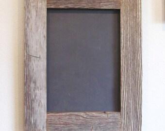 rustic chalkboard chalkboard sign reclaimed wood chalkboard chalkboard wedding sign framed chalkboard wedding chalkboard christmas