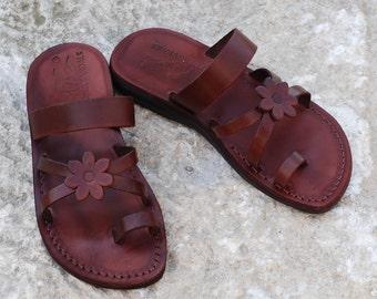 flat summer shoes, flat sandals, summer sandals, women sandals, greek sandals, handmade sandals, greek leather sandals, strap sandals