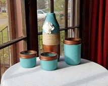 Unique Toothbrush Holder Related Items Etsy