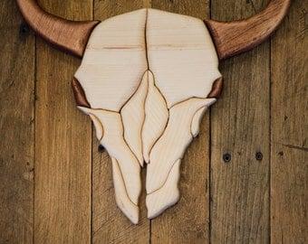 cow skull decor,cow skull wall decor,carved cow skull,cow skull,cow skull with horns,faux cow skull,cow skull art,miniature cow skull,skull