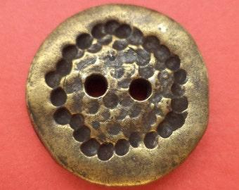 8 buttons brass jacket buttons 23mm (207) button