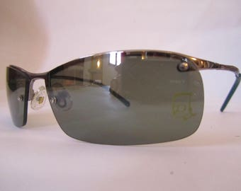 Sun mask sunglasses Kids/child/Junior new