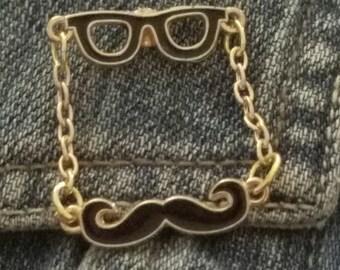 Lapel pins, enamel pins,flair pins,shirt collar pins,tack pins,collar pins,lapel collar shirt eyeglasses tie tack pins,pins,pinback buttons