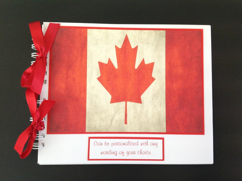 Scrapbook paper canada - Sold By Rjkscrapbooks