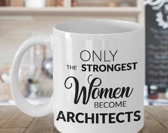 Architect Gift Ideas gift for architect   etsy