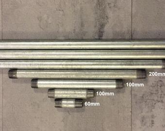 Reels - industrial fittings