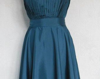 evning dress-dresses-wedding