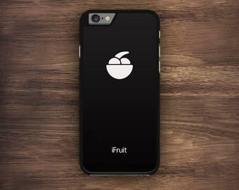 iFruit iPhone Case, Video Game,GTA iPhone 6 Case, iPhone 6S Case, iPhone 5S Case, iPhone 5 Case, iPhone 5C Case, iPhone 7 Case