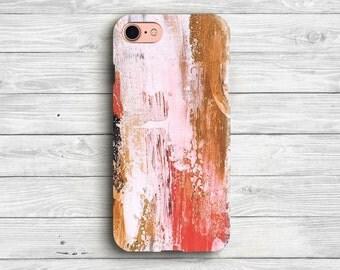 iPhone 7 Case iPhone 7 Plus Case iPhone 6S Case iPhone Case Pink Brown Red iPhone 6 Case Pink iPhone 7 Case iPhone 6 Plus Case