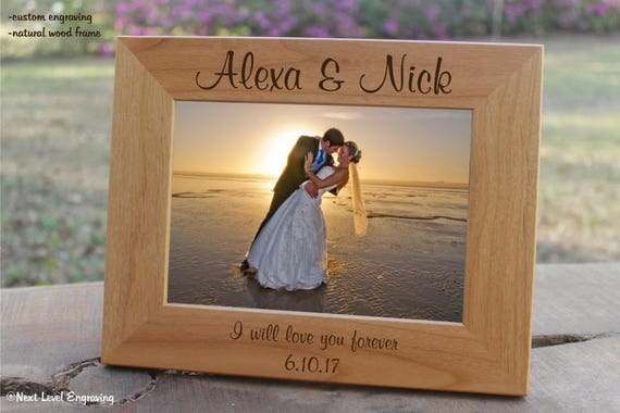 13 Year Wedding Anniversary Gifts For Him: 5 Year Anniversary For Him, Gifts For Men, Gifts For