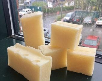 Soap, Tallow Soap, Natural Soap, Homemade Soap,  Castile Soap, Bar Soap, Soap Bar, Lye Soap