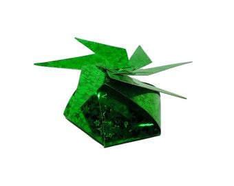 Printable gift box, Paper box template, gift box template, paper gift box, download paper box, box template, star box, printable paper box