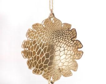 Corollaria Pendant | Corollaria collection