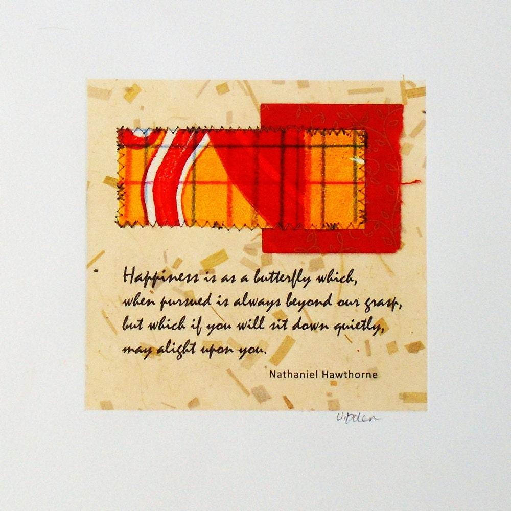 Wall Art Mixed Media Art Poems by Richard Wolfson Artist