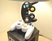 Nintendo Game Cube Desk L...