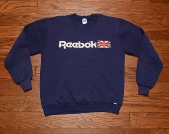 7172a2a5ee0 reebok classic jumper cheap   OFF54% The Largest Catalog Discounts