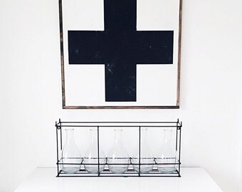 Swiss Army Cross