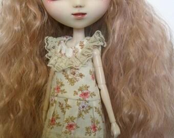 Dress for Pullip dolls