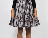 NEW Maggie Skirt