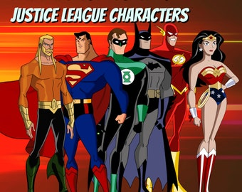 Justice League,Justice League Di Cuts,Justice League DIY,Justice League downloads, Justice League Decorations, Justice League Birthday