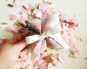DIY Printable FLEXIBLE Party Cootie Catcher/Fortune Teller (Edit Yourself Immediately!) - Bridal Shower/Bachelorette Wedding Escort Cards